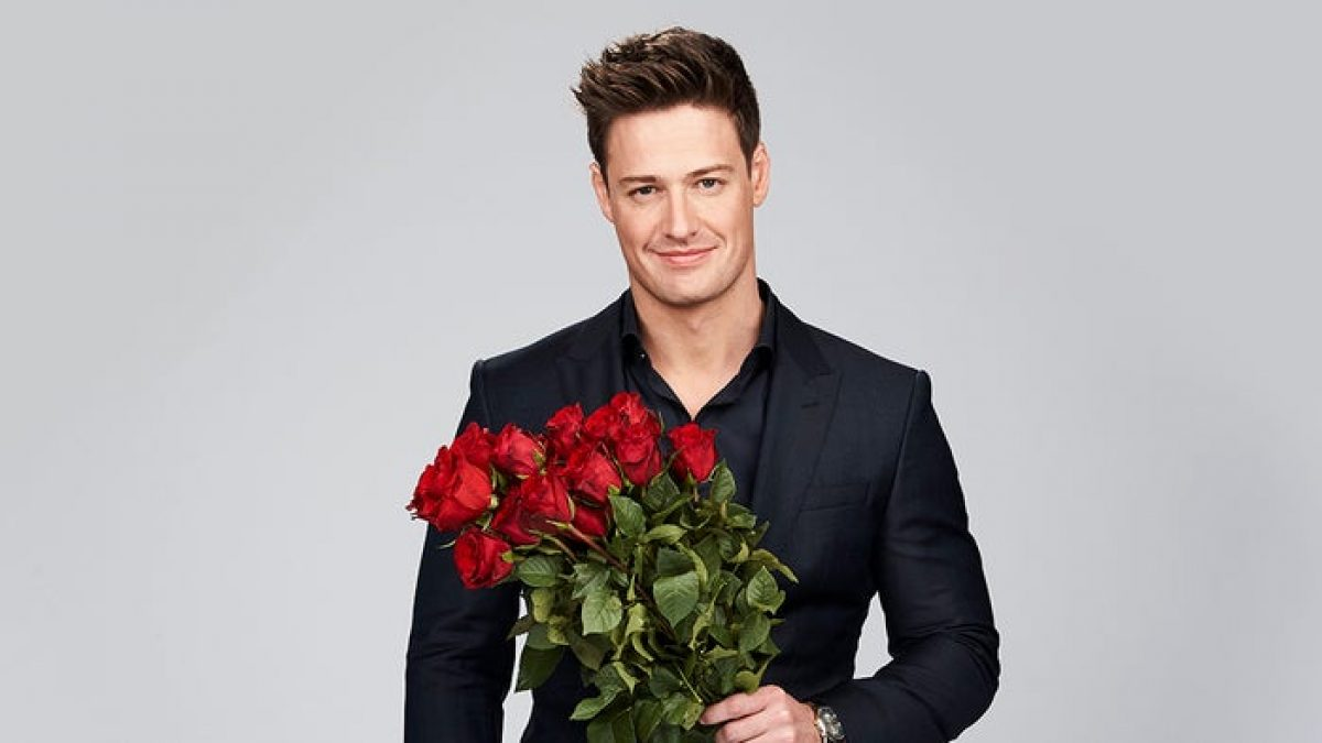 The Bachelor Australia 2019: Episode 3 and beyond