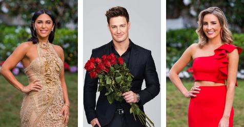 The Bachelor Australia 2019: Episode 2 Recap